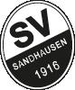 sv_sandhausen